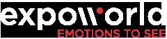 Expoworld Logo